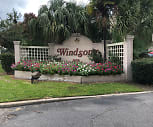 Windsong Apartments, 70062, LA