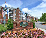 Chester Village Apartments, Rivers Bend, Richmond, VA