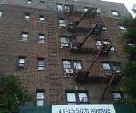 41-15 50TH AVE, 11104, NY