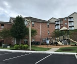 Timber Ridge Apartment Homes, Wyndhurst, Lynchburg, VA