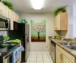 Kendall Ridge Apartment Homes, Oneco, Bayshore Gardens, FL
