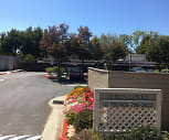 Heron Court, Belmont, CA