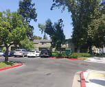 The Redwoods Apartments, East Oakdale, CA