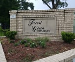 Forest Green, 77016, TX