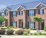 Summerlin Ridge, Winston-Salem, NC