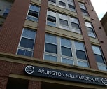 Arlington Mill Residences, Alexandria West, Alexandria, VA