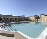 San Jose Apartments, Winter Springs, FL