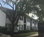 Shadow Ridge, Lowery Freshman Center, Allen, TX