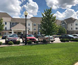 Thornbury Pointe Senior Apartment Homes, Avon, IN