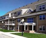 Trollwood Village Apartments, Ada, MN