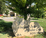 Vineyard Suites A Smoke Free 55 Community, Vision Charter School, Caldwell, ID