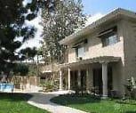 Arrowhead Communities, Rancho Alamitos High School, Garden Grove, CA