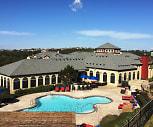 Regency at Stone Oak, Smithson Valley High School, Spring Branch, TX