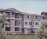 Park Place Apartments, Twin Creeks Elementary School, San Ramon, CA