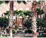 Hyde Park Apartments, 33606, FL