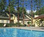 Alpine Woods, Rancho Cucamonga, CA