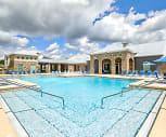 Parkside Grand, Cantonment, FL