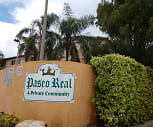 Paseo Real, 33185, FL