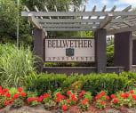 Bellwether Apartments, Fones Road Southeast, Olympia, WA