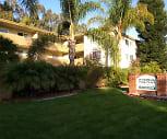 Boardwalk Park Place, Barron Park Elementary School, Palo Alto, CA