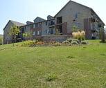 Chapel Ridge West, Clive, IA