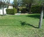RIDGECREST MANOR, Ridgecrest, CA