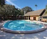 Solana Vista Apartments, Oneco, Bayshore Gardens, FL