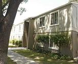 Castilian Apartment Homes, Concord, CA