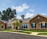 Arden Place Apartments, Waynesboro, VA