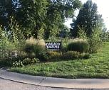 Calico Farms, Warford Elementary School, Kansas City, MO