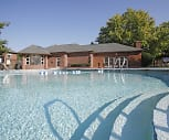 Barrington Estates, St Vincent Greenbriar, Indianapolis, IN