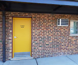 Heritage House Apartments, 60131, IL