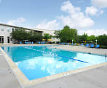 Pool, HighPoint Apartments