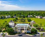 Park Lane Apartments, Kanapaha Middle School, Gainesville, FL