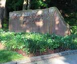 Brownstone Gardens I, Birchland Park, East Longmeadow, MA