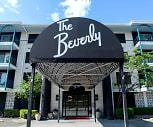 The Beverly, Southeast San Antonio, San Antonio, TX