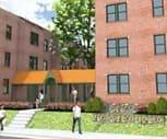 Fieldview Apartments, Glenside, PA