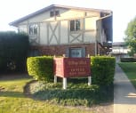 Village West, 60554, IL