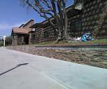 Regency Park Astoria, Alhambra, CA