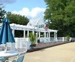 Sky Harbor, Camp Ernst Middle School, Burlington, KY