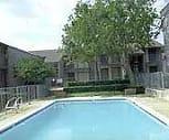 Claridge Point, Vickery, Dallas, TX