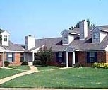The Apartments at Hedgerow, Olive Branch, MS
