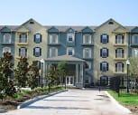 Oak Tree Manor, 77085, TX