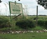 Craighead Commons, Paragould, AR