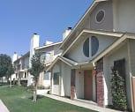 PANORAMA PINES, Rosedale, CA