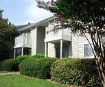 Turtle Creek Apartments, Greer, SC