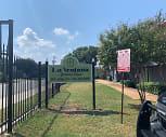 La Ventana-Closed, Riverway Estates Bruton Terrace, Dallas, TX