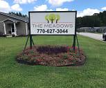 The Meadows, Douglasville, GA