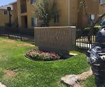 Kimberly Park Apartments, Lenwood, CA
