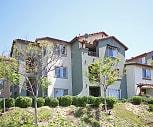 Hills At Valencia, 91350, CA